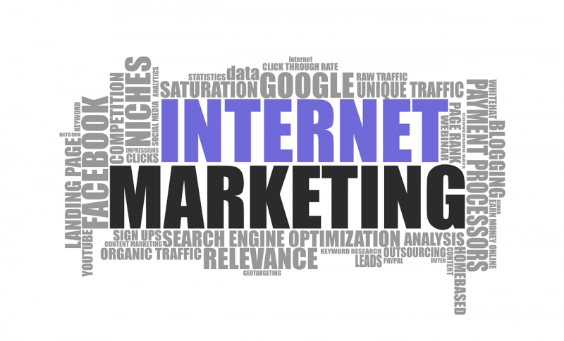 Like every other industry, Internet Marketing has accumulated quite a bit of industry jarg...
