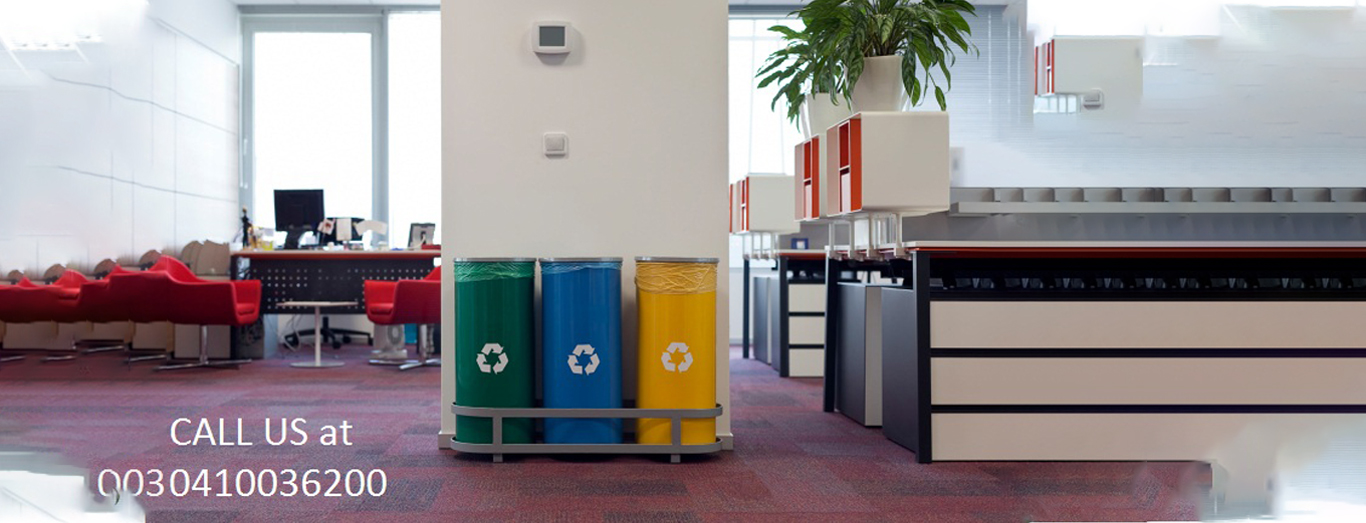 Looking for commercial office cleaning in Melbourne Call @0410-036-200. Activa Cleaning Se...