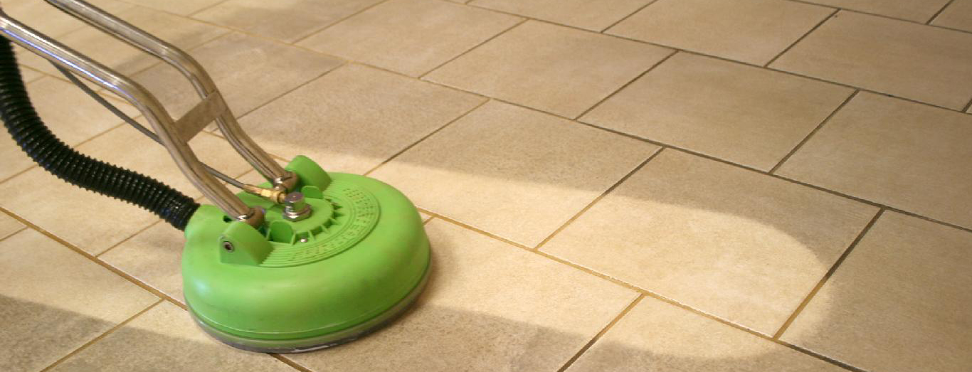 Looking for tile and grout cleaning Melbourne. Call us at 0410-036-200 to get a free quote...