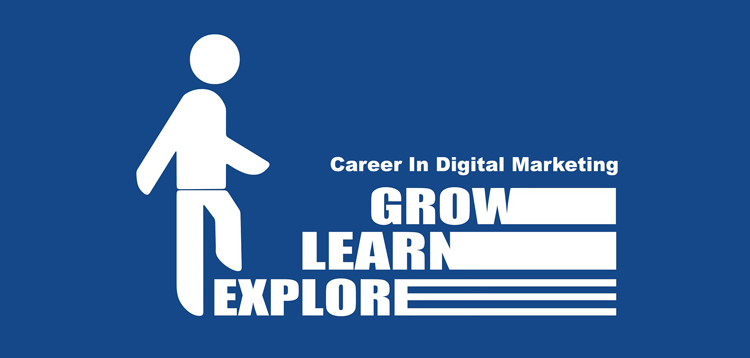Looking for digital marketing jobs. Well, time to relax as we will help you understand how...