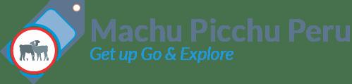 Machu Picchu, all Peru, Nazca, Titicaca, Cusco, Salcantay, do you know them?, No matter ho...