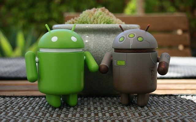 Mobinius has years of experience in the design and development of Android App. Hire best A...