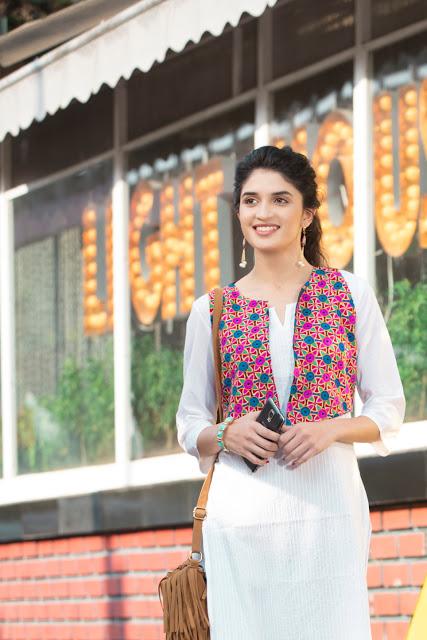Model Portfolio - Professional Model - Kashmira Shinde @ Modelling Agencies Mumbai   Photo...