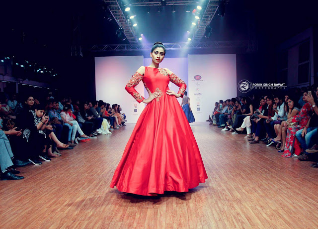 Modelling Agencies in Mumbai provide the best quality services to enhance your c...