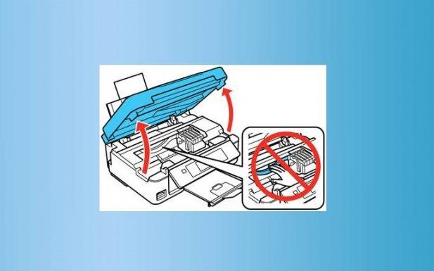 Most often, HP printer users need help tofixHP printer incompatible ink cartridge erro...