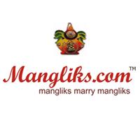 Most Trusted Manglik Matrimonial Site For Hindu, Punjabi, Marathi, Tamil & Bengali Marriag...