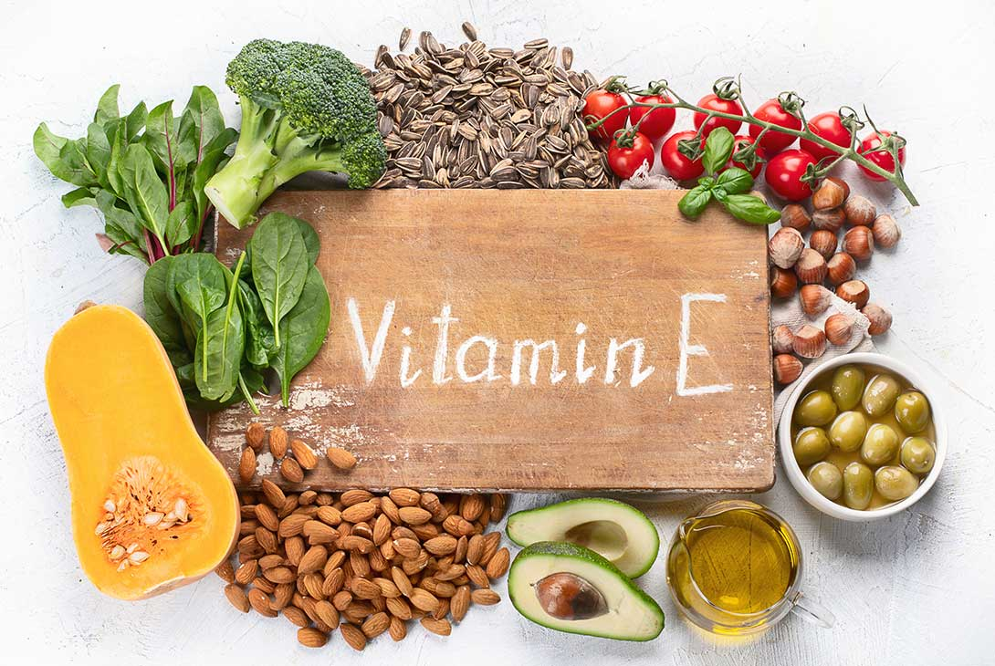 Natural Vitamins for Melasma that helps in reduce hyperpigmentation and dark spots. Vitami...