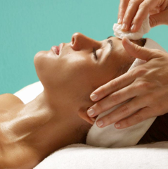 Nefertiti Lift is a non-surgical lower face lift that can achieve brilliant results. Anti-...