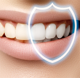 Having the perfect smile paired with perfect looking teeth is one great way to boost anyo...