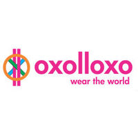 No paycheck, No problems, just sign up with Oxolloxo and checkout our latest tunics for wo...