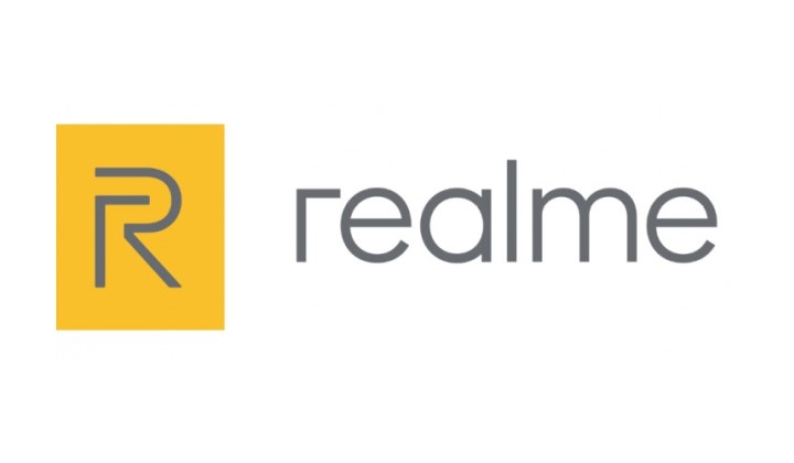 Officials introduced a new Realme Ui feature which is being developed- Smooth Scrolling. H...