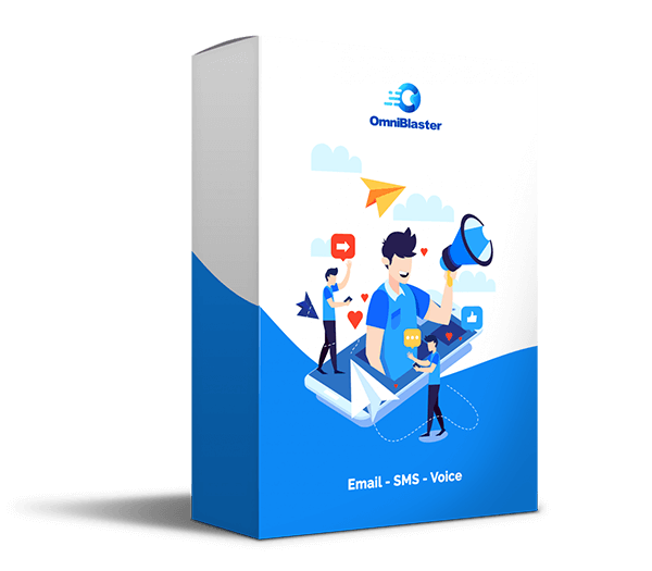 OmniBlaster Review - Drive 3X MORE Sales Using The COMBINED Power Of Email, SMS And Voice ...
