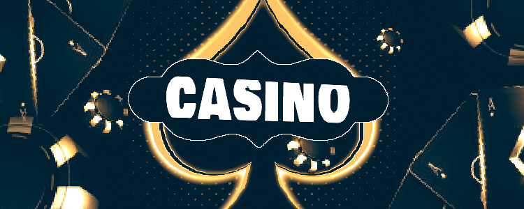Online casino games are an incredible development: Internet allows you to play this game a...