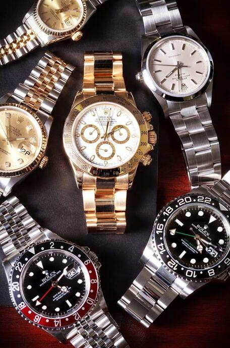 Order Swiss replica watches in the UK. At Zurk, is an online shop offering the best Rolex ...