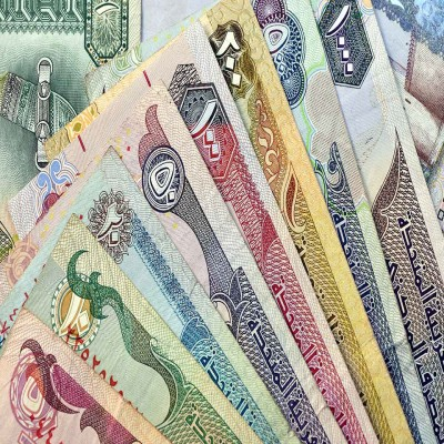 Order UAE Dirham online, get your dirham from one of our stores. Check our wide range of d...