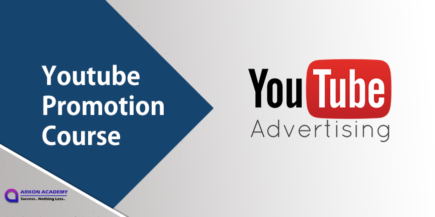Our professional trainers to guide with your needs for youtube ads training in kolkata, in...