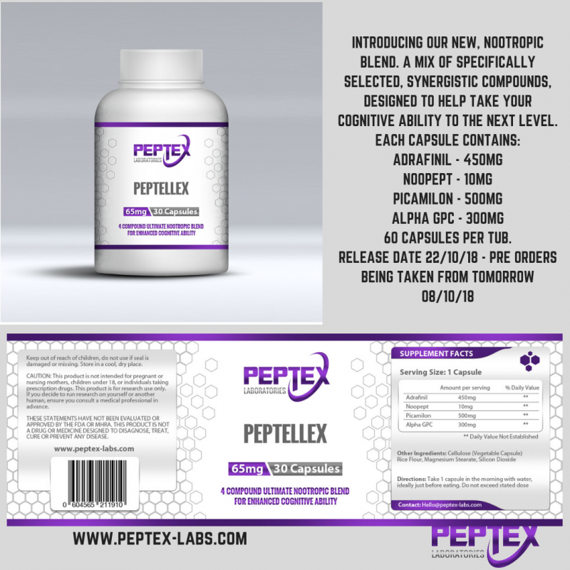 Peptides supplier UK is something that you can take for your sake and give you a great app...