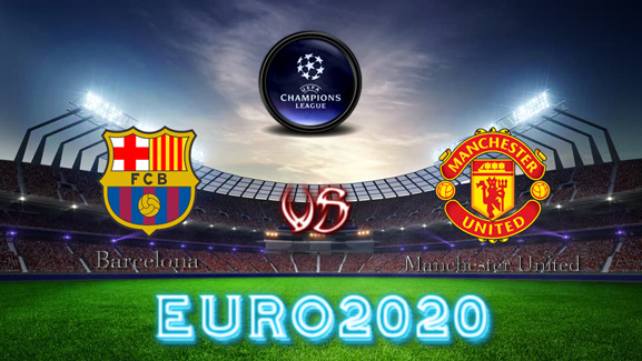Perkiraan Barcelona Versus Manchester United 17 April 2019 – Di hari Rabu, 17 April 2019...