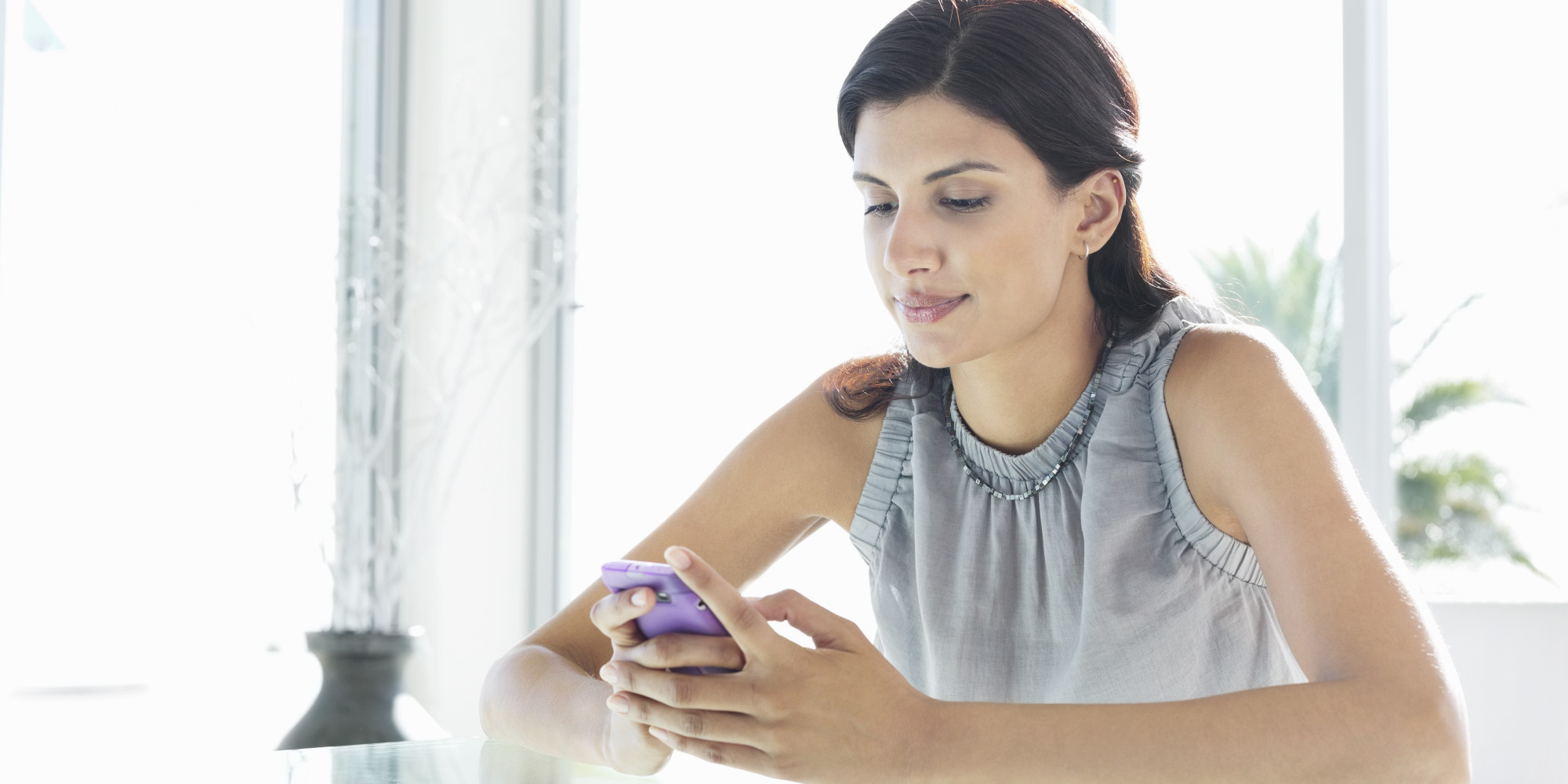 Personal loan apps can make your life easier with a quick-approval instant loan