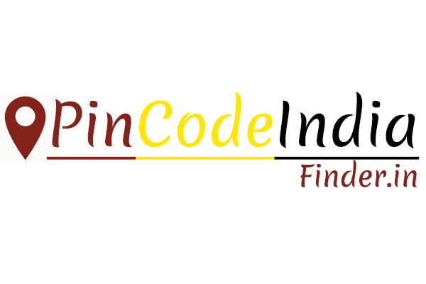 Pin Code List of Maharashtra. Search and Lookup Pincode of all Delivery Post Offices in Ma...