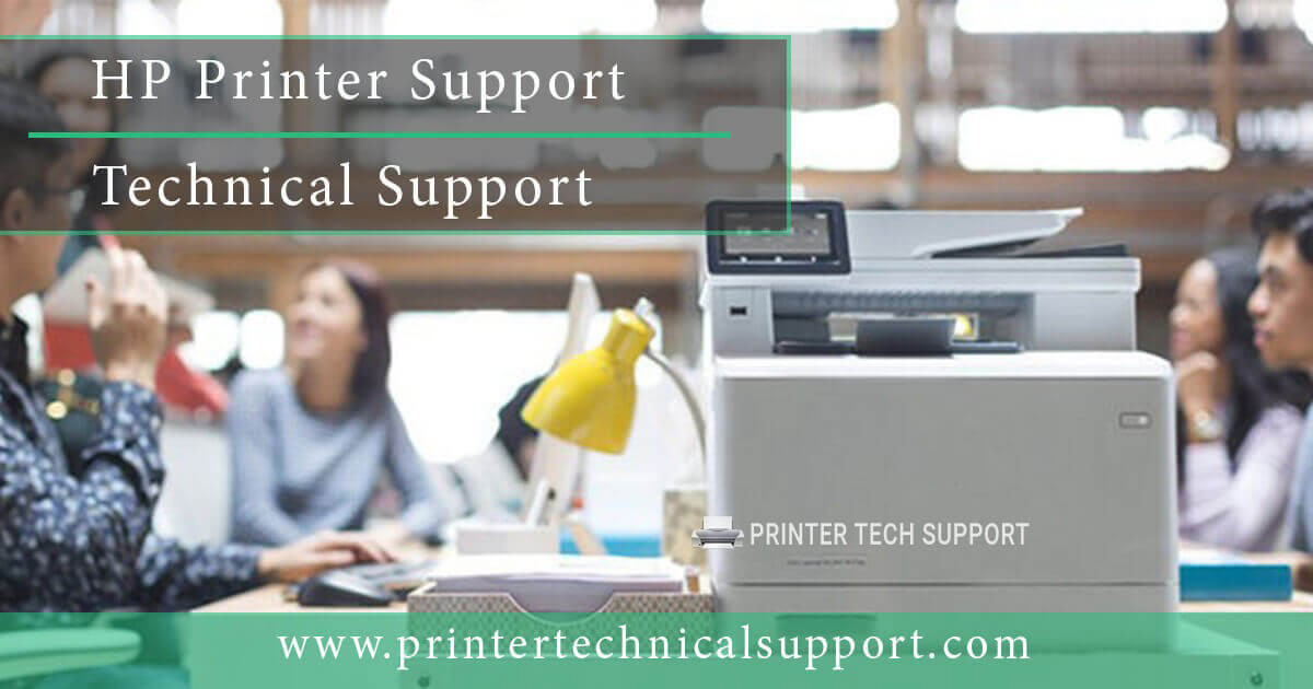 Please let me know how to fix HP Officejet 3830 not printing in color issue while printing...