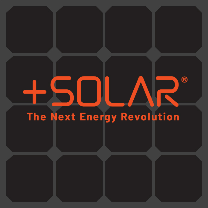 Plus-solar is the #1 Solar Company in Malaysia. We believe in powering sustainable growth ...