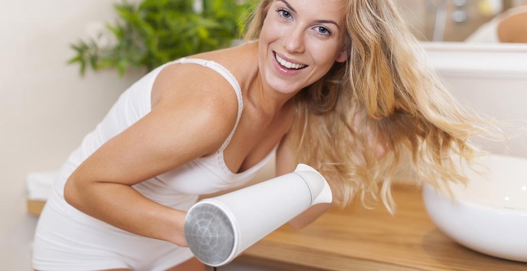 Pour vous aider à choisir le meilleur sèche-cheveux pour vous, nous avons rédigé ce co...