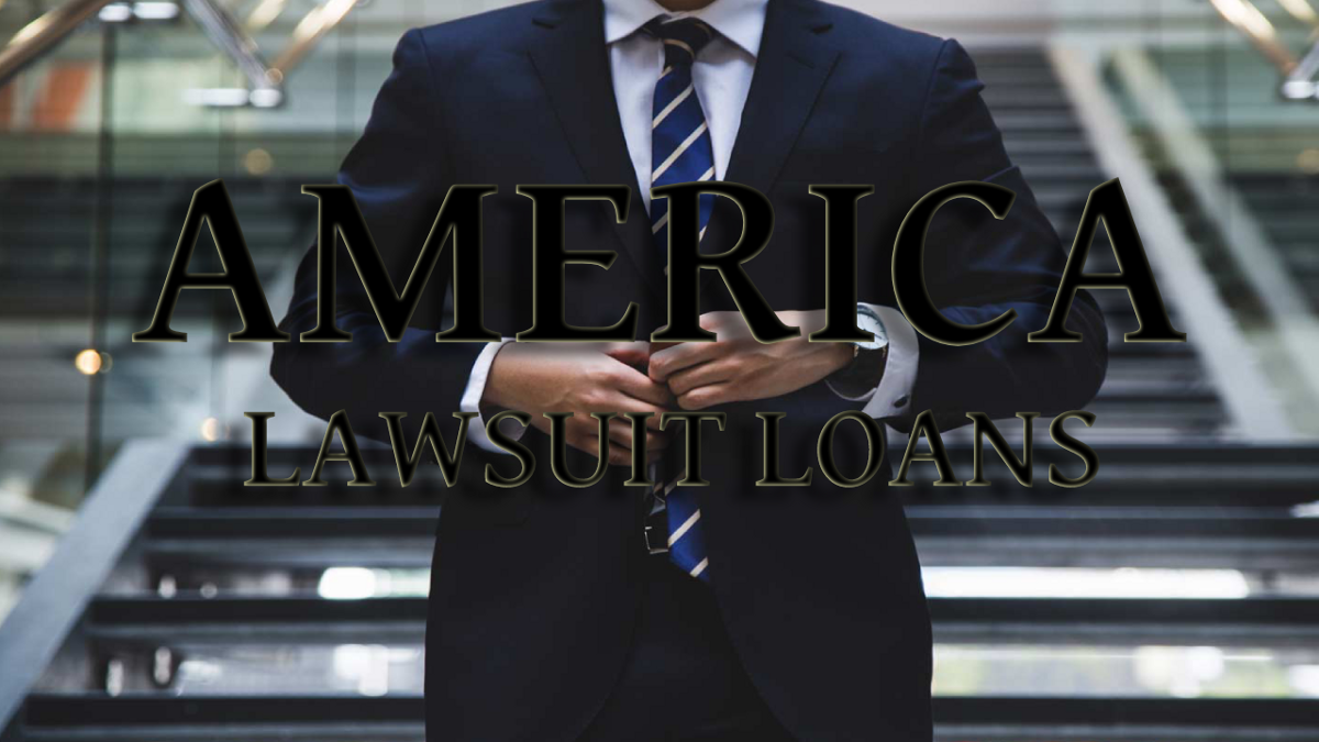 Pre-Settlement funding permits you to get cash advance against your future expected settle...