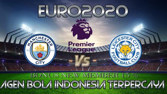 Prediksi Manchester City vs Leicester City 07 Mei 2019 , Prediksi Manchester City vs Leice...