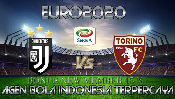 Prediksi Juventus vs Torino 4 May 2019 , Prediksi Juventus vs Torino, Prediksi Jitu Skor J...