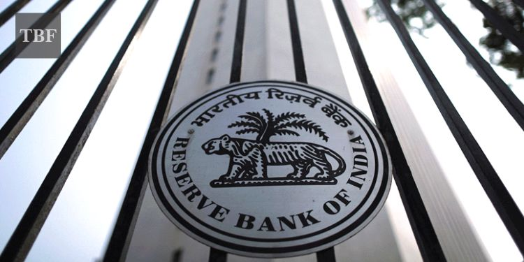 RBI governor Shaktikanta Das on Friday declared that its Monetary Policy Committee (MPC) c...
