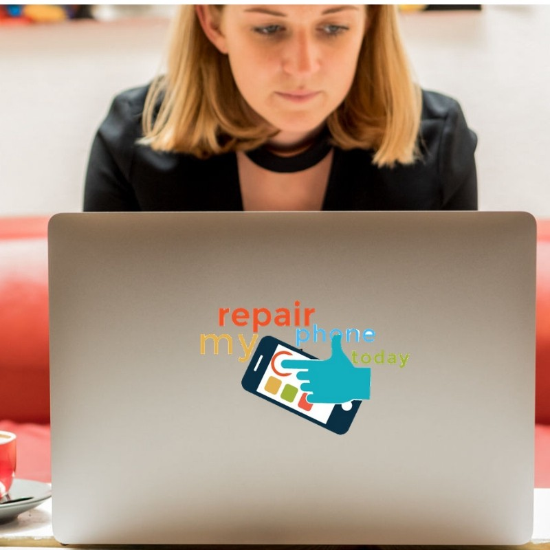 Repair my phone today are a self-governing Oxford baedApple expert. We offer Authorized Ap...