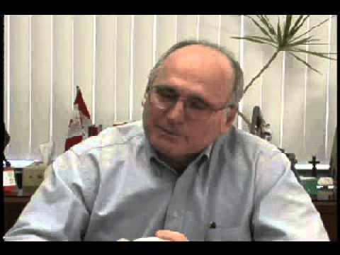 Richard Killen explains why you should contact Richard Killen and Associates Ltd if you ar...