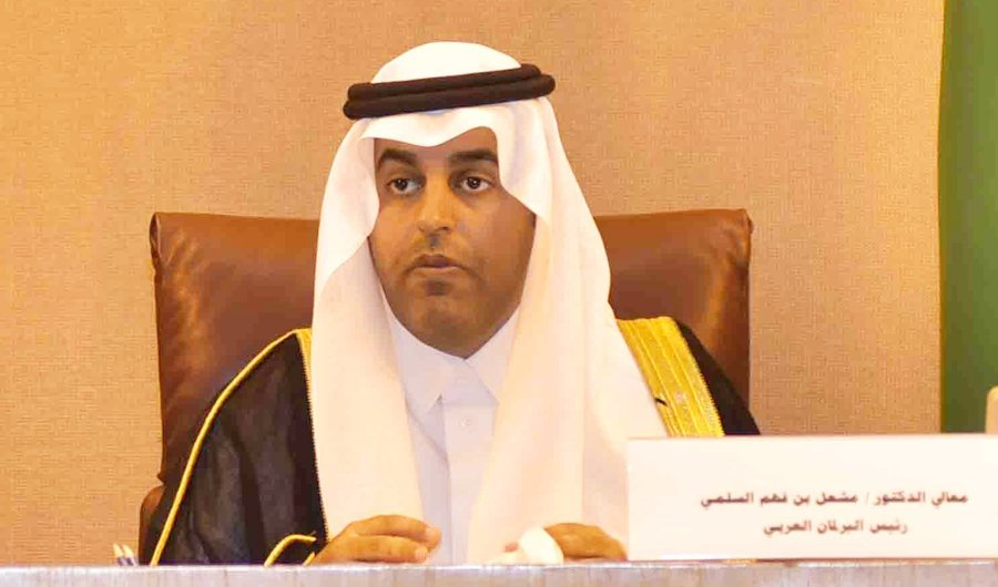 RIYADH: The Organization of Islamic Cooperation (OIC) on Friday condemned a Houthi drone a...