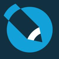 Salt Rank's premium SEO and PPC digital marketing services are hyper-focused on bringing n...