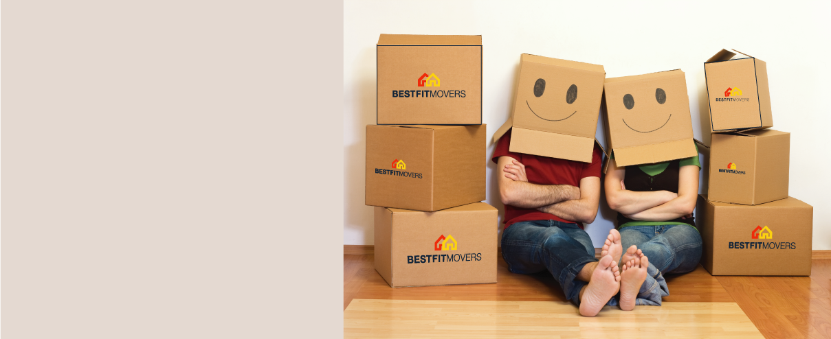 San Diego's best moving company with trustworthy movers with local moves and long-distance...