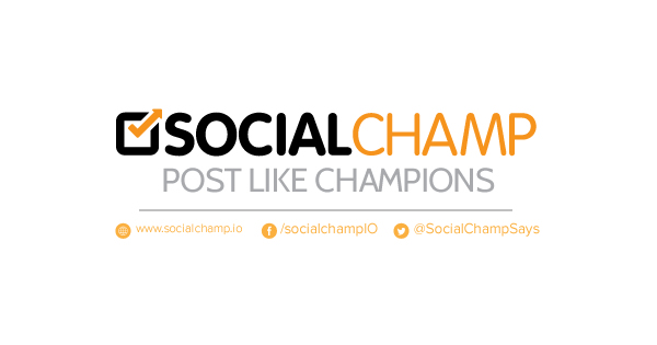Schedule, manage and automate your Facebook postings from a powerful social media manageme...