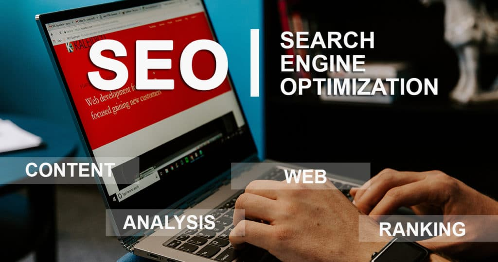 SEO Packages in India can help to boost your SEO support for Business Growth. Affordable S...