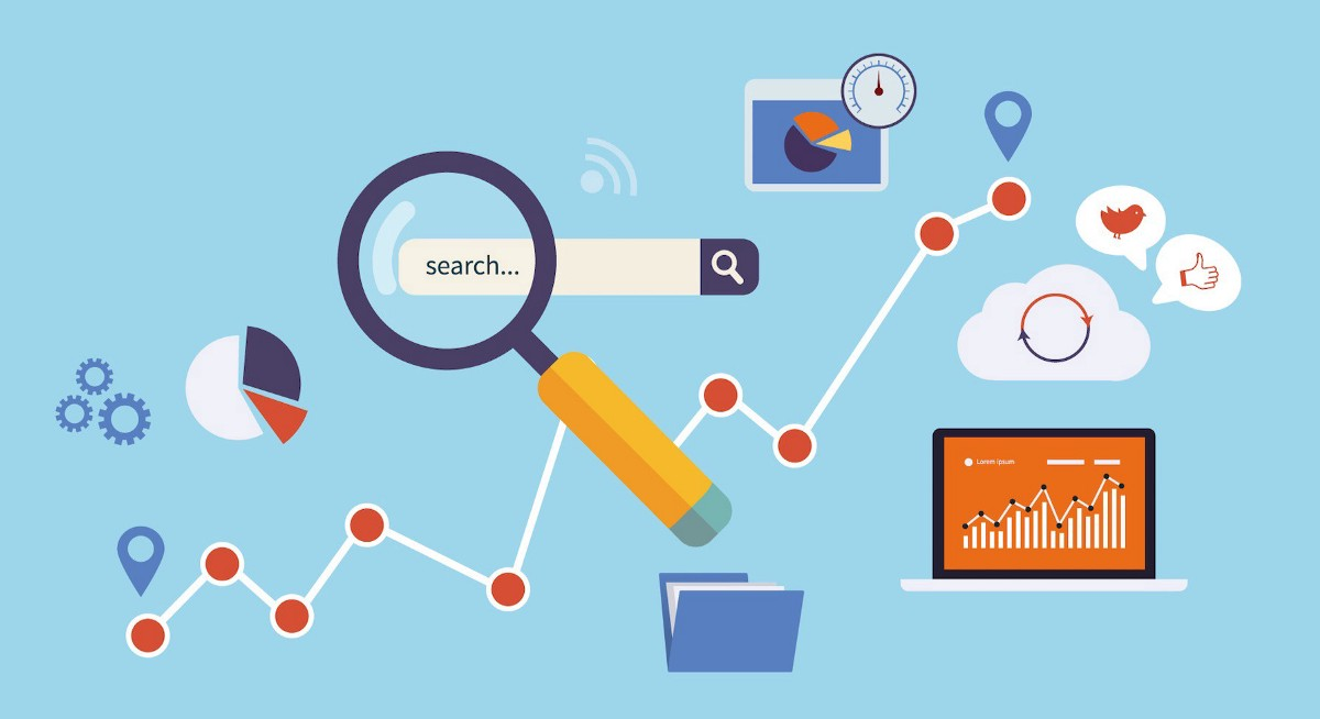 SEO plays a major role in digital marketing these days. If you are running a business and ...