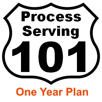 Service of legal process is not as easy and straight forward as it might seem its challeng...