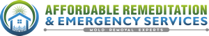 Since 2008, our licensed and trained certified mold remediation experts pride ourselves on...