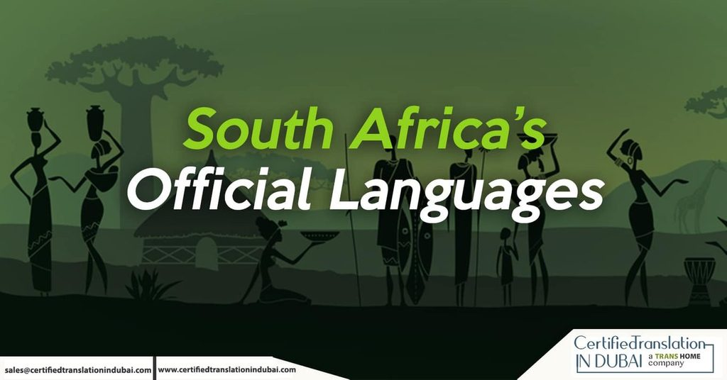 South Africa's Languages more than 25 official languages which are English, Afrikaans, Zul...