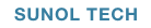 Sunol Tech is one of the leading direct dealers in competitively priced brand-name compute...