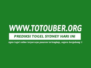 Syair Sydney 22 Maret 2021, prediksi sydney 22 Maret 2021, forum syair sydney hari ini, ko...