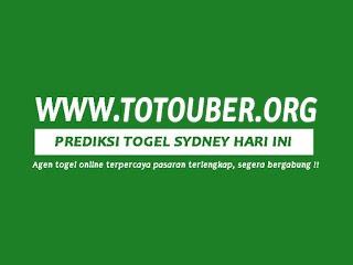 Syair Sydney 26 Maret 2021, prediksi sdy 26 Maret 2021, kumpulan kode syair sydney bergamb...