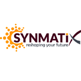 Synmatix offers the Web Design & Development Services to its customers. Let's prepare the ...