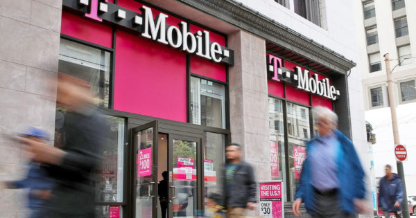 T-Mobile is looking to do better and launching One Unlimited 55+ plan on 9th August 2017. ...