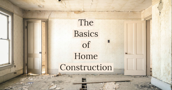 The Basics There are over 115 million homes in the United States and most of them are sing...