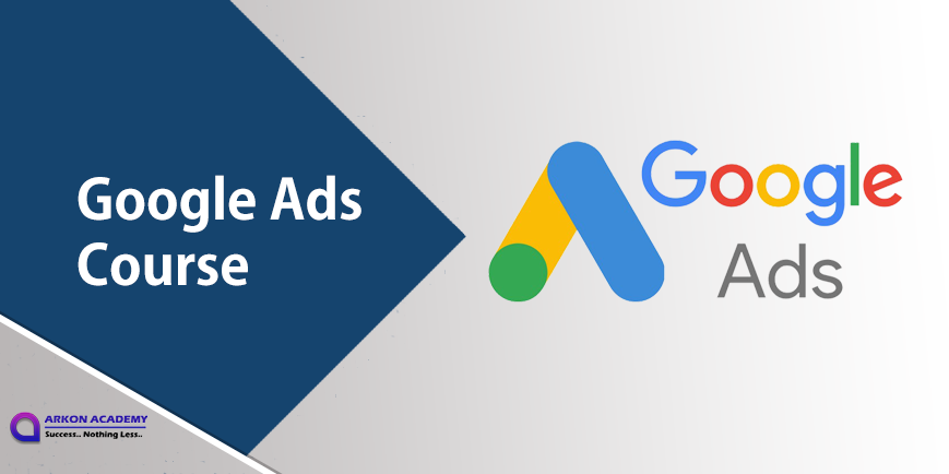 The best of opportunity to understand google ads training from the best of trainers. Arkon...