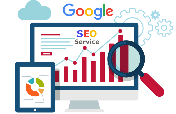 The companies offering the best SEO Jakarta services also need to focus on making their cl...